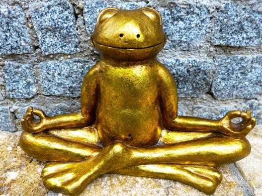 bonne assise comment bien s'asseoir en yoga