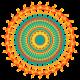 mandala-1817102_640
