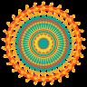 mandala grand