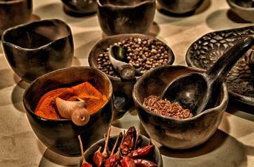 spice-370114_1920