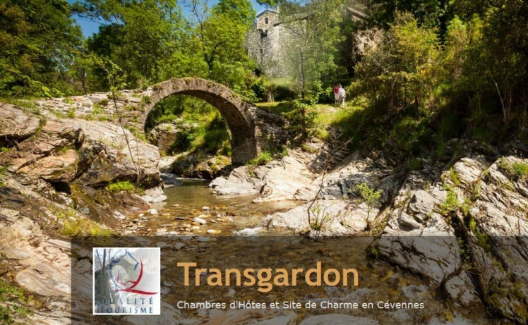 Transgardon