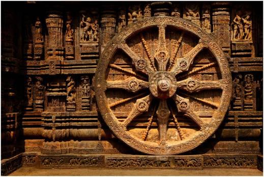 Mahabharata Dharma