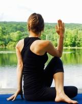yoga lyon dos
