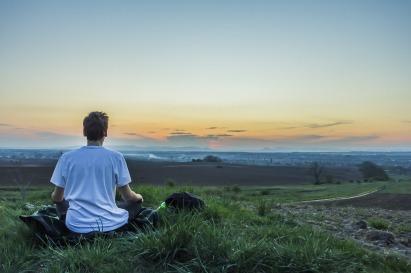 meditation pleine conscience lyon