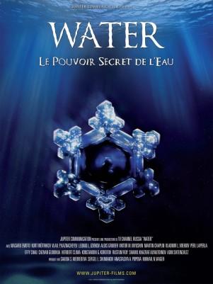 mémoire de l'eau.jpg