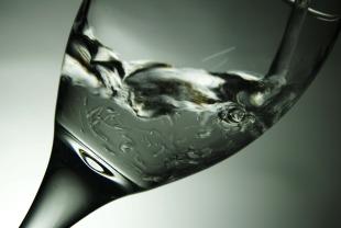 mémoire eau