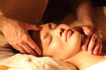 massage abhyanga ayurveda lyon