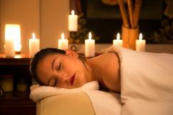 massage lyon abhyanga