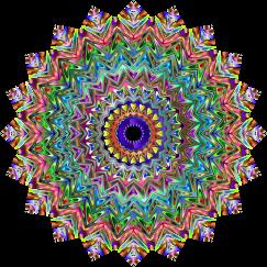 decorative-1817563_1280