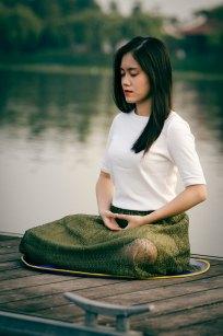 le-minh-phuong-478540-unsplash