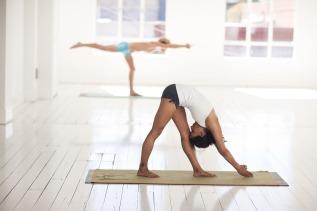 yoga-2959233_1920