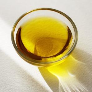huile ayurveda lyon