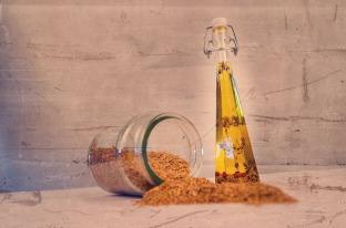 ayurveda lyon huile