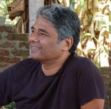 Sarva Kerala