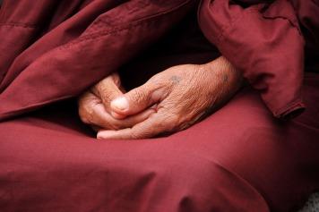 méditation Lyon
