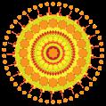 mandala-1286291_1920