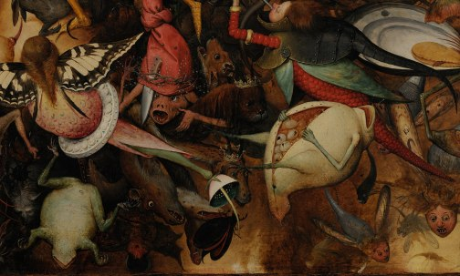 pieter_bruegel_the_elder_-_the_fall_of_the_rebel_angels_-_google_art_project-x1-y1