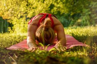 yoga et ayurvéda dynacharia lyon