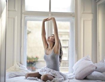 yoga dos lyon