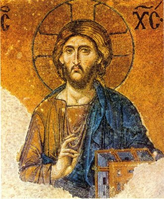 christ_pantocrator_mosaic_hagia_sophia