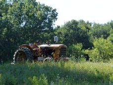 environnement-exterieur-tracteur