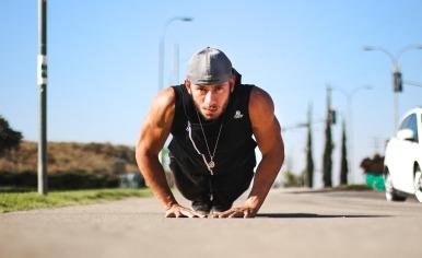street-workout-2682498_1920
