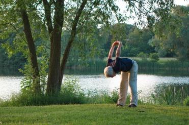 yoga-1434787_1920