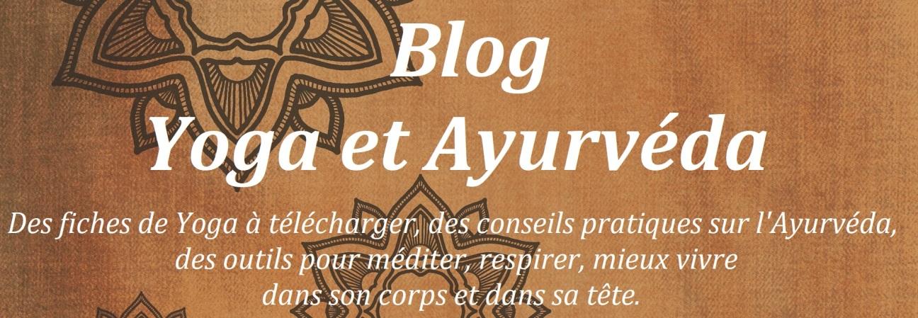 yoga ayurveda blog lyon