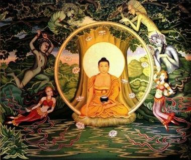 Siddharta yoga ayurveda