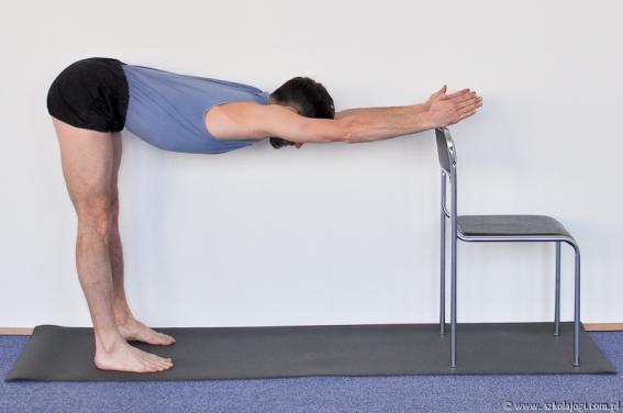 posturas-yoga-uttanasana_4_1820011