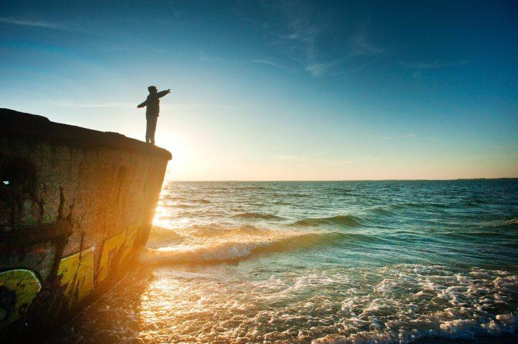 respiration yoga lyon mer