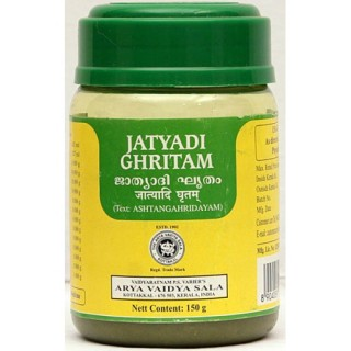 Jatyadi Ghritam-500x500