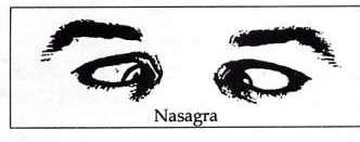 nasagra